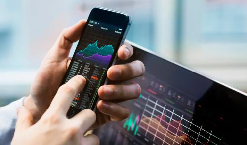 Vergleich Krypto Börsen Erfahrungen