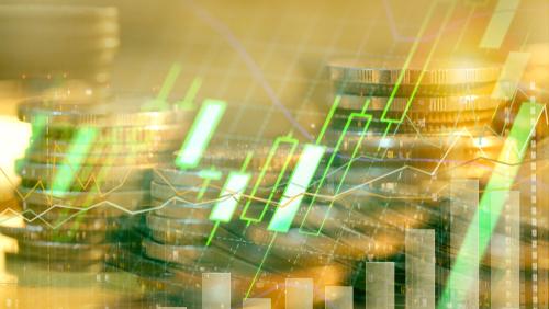 Krypto Börse Vergleich Wallet