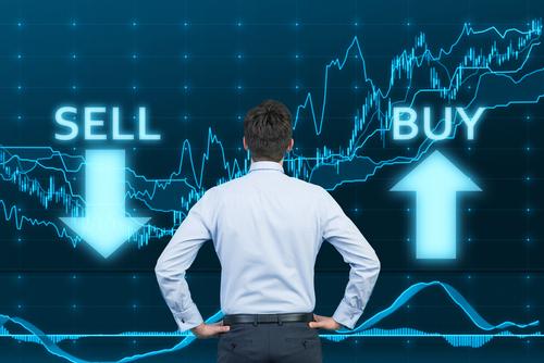 Krypto Börsen Gebühren Vergleich