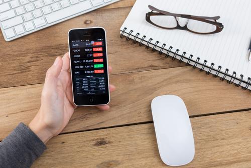 Krypto Börse Vergleich Test
