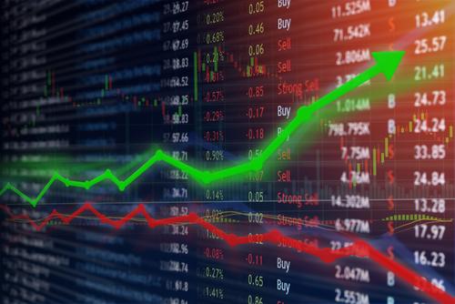 Krypto Börsen Vergleich Bewertung