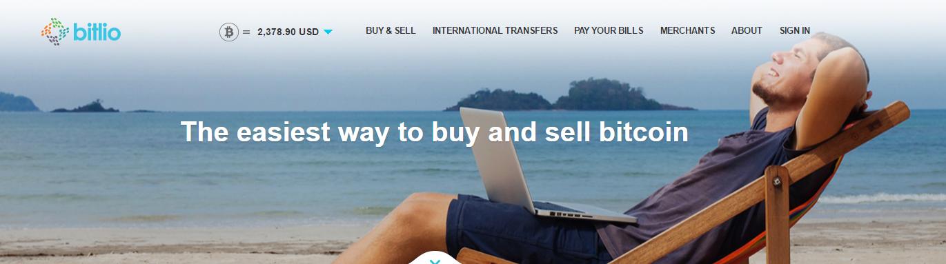 bitlio bitcoin kaufen