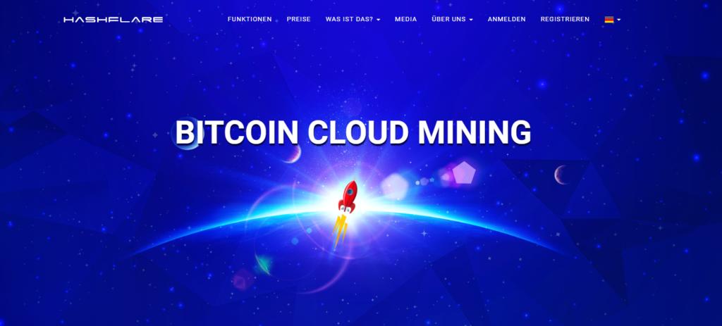 bitcoin cloud-mining vergleich