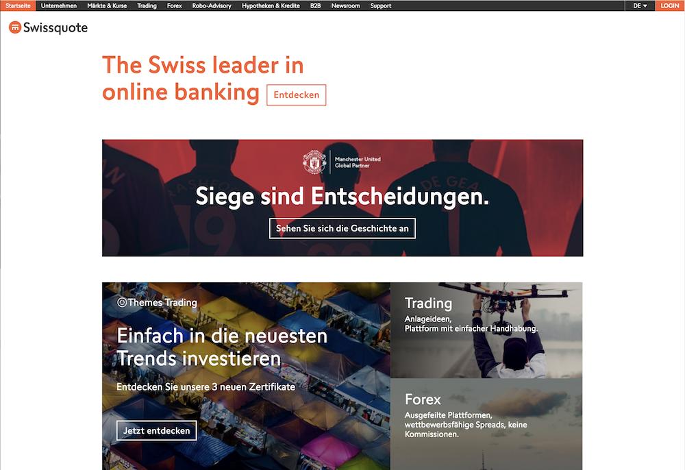 Swissquote Krypto Erfahrungen von Bitcoinmoney.net