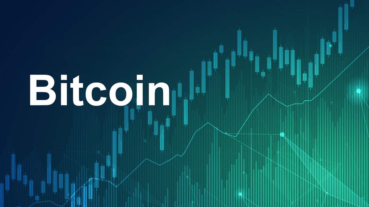 Bitcoin cash trading tipps